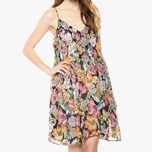 Rachel Pally Chiffon Lola Dress